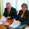 Będzie unijna kasa na modernizację oczyszczalni ścieków w Pasłęku