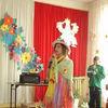 WIECZFNIA KOŚCIELNA: Do szkoły w Windykach zawitała wiosna