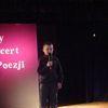 Wiosenny Koncert Poezji w Budrach