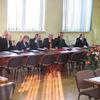 VI zwyczajna sesja Rady Gminy Lubawa