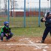 Działdowska Liga Baseballu (6 kwietnia 2011)