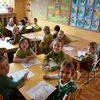 Zielony Dzien u przedszkolaków w Perłach