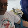 Prawie 7 litrów krwi pobrano w Bisztynku