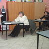 Dyktando w Bolejnach