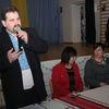 Górowo Iławeckie: Podsumowanie zimowego semestru nauki
