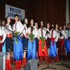 Sępopol: Wieczór ukraiński