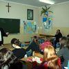 Profesor Waldemar Smaszcz gościł w Zespole Szkół nr 2