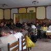 Burzliwa dyskusja radnych podczas sesji