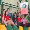Sobótki lekkoatletyczne w Lubawie
