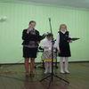 Dzień kobiet w Janowie