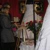Targi Ślubne 2010