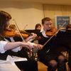 Rozstrzygnięcie konkursu wiedzy o Chopinie