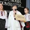 Górowo Iławeckie: Koncert Szewczenkowski