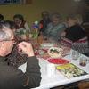 Warsztaty wielkanocne w GOK w Prostkach