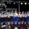 Lidzbark Warmiński: Koncert Szewczenkowski