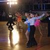 W Ostródzie zatańczyli najlepsi