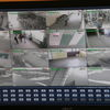 Monitoring w szkole