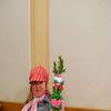 Konkurs na najciekawszą palmę wielkanocną