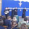 Rekolekcje nie tylko w kościele