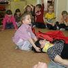 Wieliczki: Pierwsza pomoc przedmedyczna w ptrzedszkolu