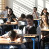 Egzamin szóstoklasistów 2010