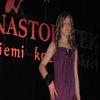 Miss Nastolatek ziemi kozłowskiej