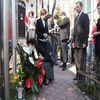 Żałoba narodowa w gminie Ełk