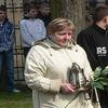 Bisztynek: Msza w intencji ofiar katastrofy smoleńskiej