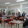 Konkurs w bibliotece