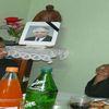 Na Madagaskarze pamiętali o prezydencie