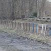 Cresovia Górowo Iławeckie: stadion i zaplecze