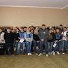 Mistrzostwa Pierwszej Pomocy PCK