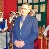 Uczcili pamięć Józefa Kuleszy w jego setne urodziny