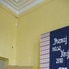 VI spotkanie z ukraińską poezją w Bartoszycach