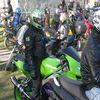 Motocykliści rozpoczęli sezon!