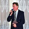 """""""Mechanik"""" już świętuje podpisanie Konstytucji 3 Maja"""