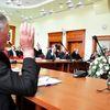 Sesja Rady Gminy Iława