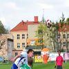 Bi-es Jeziorak 1-0 Sokół Aleksandrów Łódzki