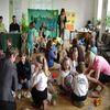 Konkurs wiedzy przyrodniczej w Centrum Edukacji Ekologicznej