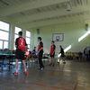 W Dobrocinie walczyli o Puchar Dyrektora ZSZ