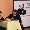 Święto Szkoły w Jagarzewie