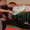 Eliminacje do MP w kickboxingu, Marzęcice 2010