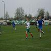MSK Mława – MKS Przasnysz: 0:0