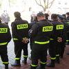 Dzień Strażaka w Białej Piskiej