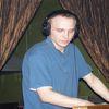 DJ Simon.S zagrał w