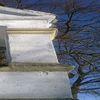 Stękiny: Trzy kapliczki