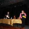 Teatr przy stoliku