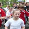 ogólnopolska akcja Polska biega
