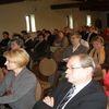 Konferencja: Otyłośc - problem mało dostrzegalny. Współczesne metody leczenia.