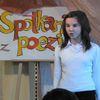 Bisztynek: Spotkanie z poezją